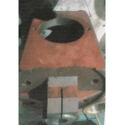 单向阀厂-大同单向阀-无锡市昌晋机械配件图片