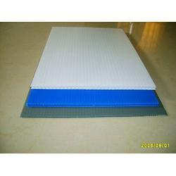 中空板围板箱|苏州卓群包装有限公司|宁波中空板围板箱图片