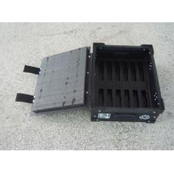 周转箱,苏州卓群包装有限公司,防静电周转箱图片