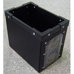 pcb板周转箱-周转箱-卓群包装(查看)图片