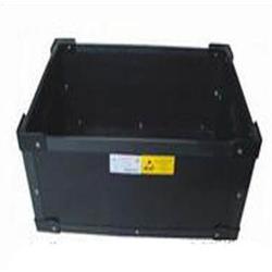 周转箱机-周转箱-苏州卓群包装材料(查看)图片