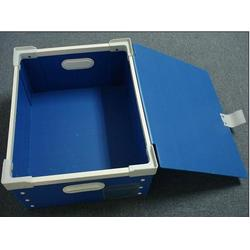 周转箱-周转箱机-卓群包装(推荐商家)图片