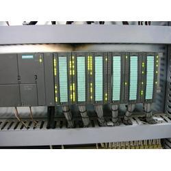 西门子 PLC 6ES7 955-2AM00-0AA0图片