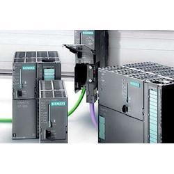 CPU 414-3西门子CPU控制模块6ES7414-3XM05-0AB0图片