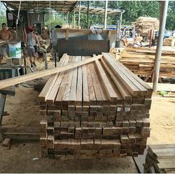 ?#29031;?#24066;岚山区木材加工厂-国鲁工贸(在线咨询)?#26800;?#26408;材加工厂图片