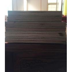 建筑覆模板售价-建筑覆模板-日照国鲁建筑方木厂家(查看)图片