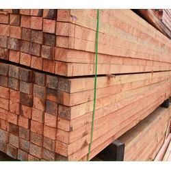 日照国鲁建筑木方厂家(图)-日照市岚山区木材加工厂-木材加工图片