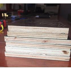 建筑模板供应厂家-建筑模板-日照国鲁木材厂图片
