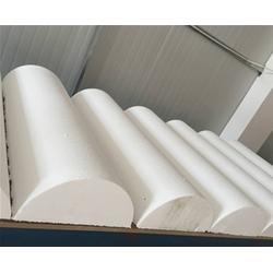 合肥利升泡沫板(图),泡沫板厂家直销,合肥泡沫板图片