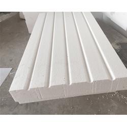 合肥泡沫板|白色泡沫板|合肥利升泡沫板(推荐商家)图片