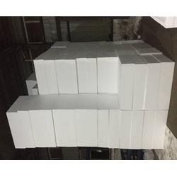 大型泡沫板-合肥泡沫板-合肥利升包装材料