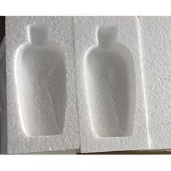 eps泡沫包装厂家-合肥泡沫包装-合肥利升包装材料图片