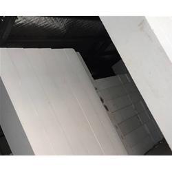 合肥利升包装材料(图)-保温泡沫板定做-合肥泡沫板图片