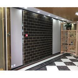 合肥新黟古茶茶业公司,环保茶砖,安徽茶砖图片