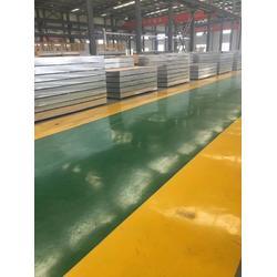 天津铝板加工-天津铝板-天津世纪恒发盛铝制品图片