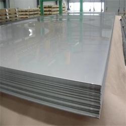 压花铝板厂、天津压花铝板、世纪恒发盛铝制品公司图片
