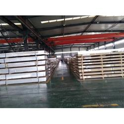 花纹铝板-天津花纹铝板-世纪恒发盛铝制品公司(查看)图片