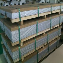 5052铝板|世纪恒发盛(在线咨询)|安徽铝板
