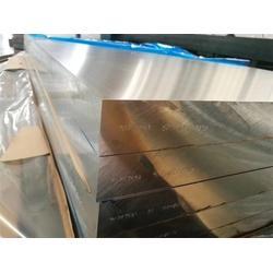 纯铝板、天津世纪恒发盛铝业、江苏铝板图片