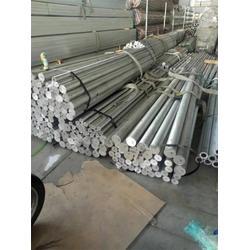 工业铝型材零售-世纪恒发盛(在线咨询)-天津铝型材图片