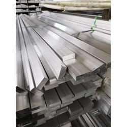 工业铝型材、贵州铝型材、世纪恒发盛铝制品图片