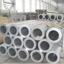 铝型材、天津铝型材、世纪恒发盛铝制品图片
