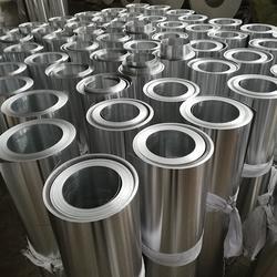压花铝卷-天津铝卷-天津世纪恒发盛铝业图片