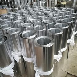 天津铝卷厂家-天津铝卷-天津世纪恒发盛铝制品图片