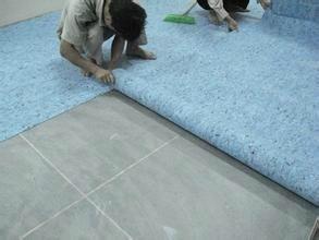 PVC防静电地板_苏州壹扬地坪材料有限公司(推荐商家)图片
