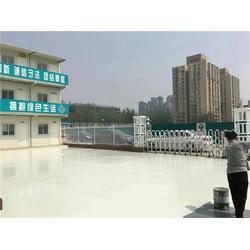 环氧树脂砂浆地坪生产厂家_环氧树脂砂浆地坪_苏州优质卓地坪图片