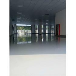 环氧地坪漆厂家-苏州壹扬地坪-环氧地坪图片