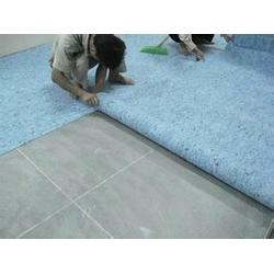 PVC卷材地板施工-苏州壹扬地坪材料有限公司(推荐商家)图片