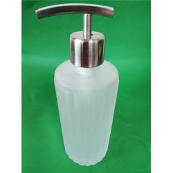 玻璃卫浴套件生产厂家|壬辰玻璃|玻璃卫浴套件图片