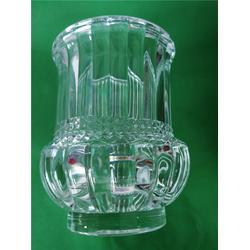 透明玻璃灯罩定制厂家,玻璃灯罩定制厂家,壬辰玻璃图片