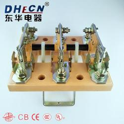 HD13BX系列旋转式刀开关图片