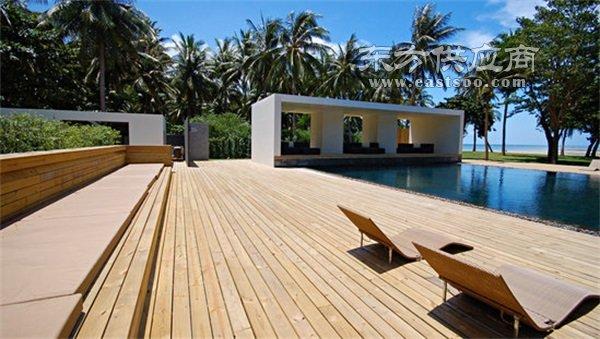 大型游泳池-大型游泳池造价-碧浪菲尔图片