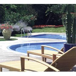河南婴儿游泳池-碧浪菲尔游泳池-婴儿游泳池造价图片