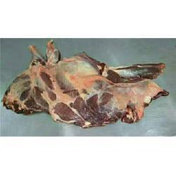 新疆驴肉多少钱-宁津双星(在线咨询)新疆驴肉图片
