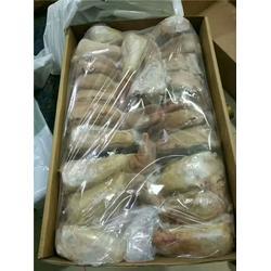 蒙古进口马肉,宁津双星厂家直销,蒙古进口马肉招商图片