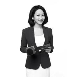 龙泉驿区商业演出主持人兼职-鑫三合一-商业演出主持人