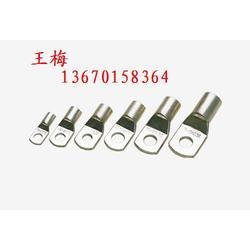 廠家冷壓端子 紫銅線耳SV2-4 SV1-3 SV3-5 RV2-4 22-16 叉型預絕緣端頭圖片