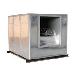 DEF柜式离心风机生产厂|腾珩机电售后保障图片