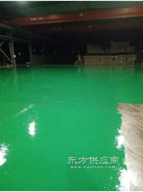 忻州环氧地坪|库房环氧地坪|鹏贺科技(推荐商家)图片
