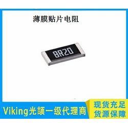 贴片薄膜电阻-上海提隆-电阻图片