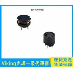 上海提隆 滤波器电感 电感