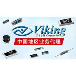 电阻-上海提隆-色环电阻 提隆图片