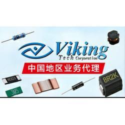 精密电阻温漂系数-上海提隆-精密电阻价格