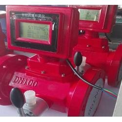 压缩气体流量计厂家,信成华商,天津气体流量计厂家图片