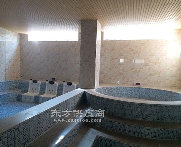 安徽浴康公司(图)|游泳池桑拿洗浴设备报价|安庆桑拿洗浴设备图片