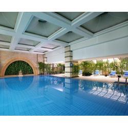 露天游泳池工程-安徽浴康(在線咨詢)安徽游泳池工程圖片